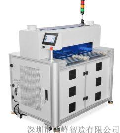 AP宽幅等离子设备_电浆清洗机_表面处理机