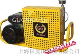 上海8公斤压力永磁变频螺杆空压机