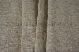 金帆纺织全棉坯布10S/6*6半漂