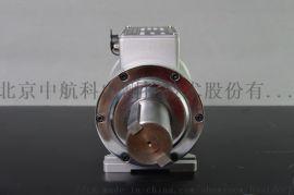 北京三晶动态扭矩传感器公司