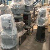 一級反硝化液下攪拌機 ZJ槳式攪拌機