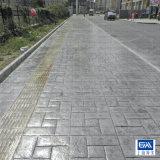 路面仿石 彩色路面仿石 路面仿石施工材料