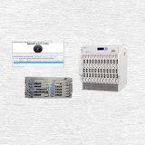 網路終端產品RFC 2544測試 測試儀出租