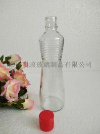 香油瓶芝麻油瓶料酒瓶耗油瓶密封油瓶辣椒油瓶
