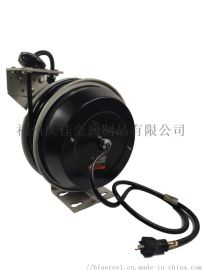 自动电鼓卷管器卷盘15米UL认证