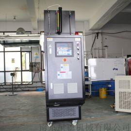 南京反应釜油加热器,南京导热油炉加热器厂家