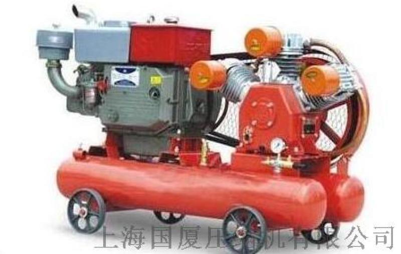 浙江200公斤高压空压机