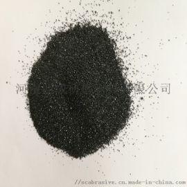 碳素钢造型制芯原砂和涂料用铬矿砂铬铁矿砂