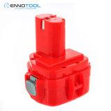 適用於12V牧田電動工具鎳鎘電池1233SB