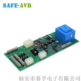 6GA2 491-1A柴油发电机自动调压器IFC6