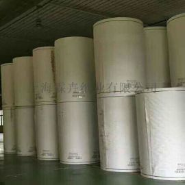 本白牛皮纸盒 手挽袋等通用食品级全木浆白牛皮
