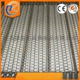 进口310S耐热钢网片 传动带