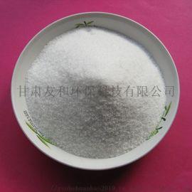 西安聚丙烯酰胺/非离子絮凝剂厂家直销-甘肃友和