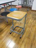 工廠直銷實驗室椅,高腳椅