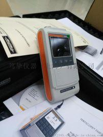 feritscope mp30铁素体含量测定仪