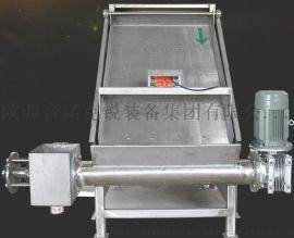 养殖场专用固液分离机