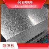 大量镀锌卷加工镀锌板冷轧卷板热轧卷板