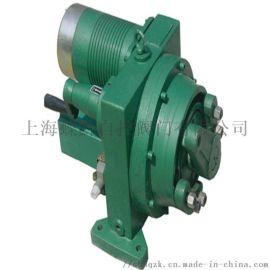 DKJ-410电动装置/角行程电动执行器
