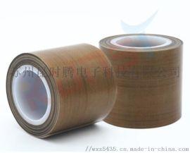 铁(特)氟龙胶带高温布隔热布封口机防烫布