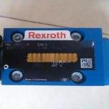 電磁溢流閥4WE6A6XEW220N9K4