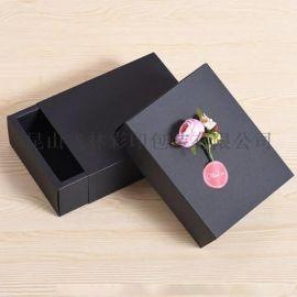 彩盒+包装盒+礼品盒+精品盒+手工包装盒定制工厂