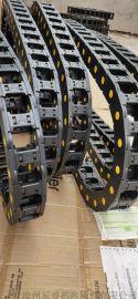 巩义隧道窑烧结砖塑料拖链,全自动码坯机塑料拖链