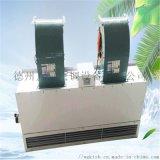 山東冷熱水型離心式風幕機RM-2509