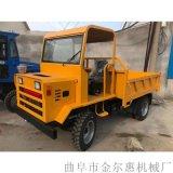 工地運輸柴油四不像/運輸大動力的拖拉機