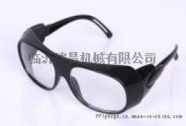 2010護目鏡 玻璃 防灰塵
