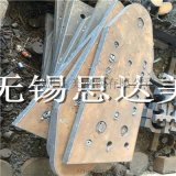 Q235B厚板零割,钢板切割,宽厚板切割