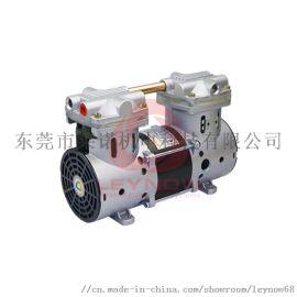莱诺/leynow进口微型气泵