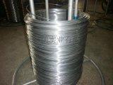宝钢0cr17不锈钢线材