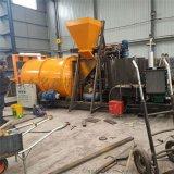 筒式瀝青拌和機 廢舊瀝青拌和機生產廠家