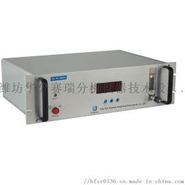 华分赛瑞二氧化 分析仪 厂家直销 品质保障