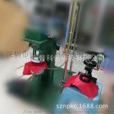 耐靜水壓測試儀 織物滲水性測定儀 耐水壓測試儀