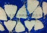 大 蝦仁掛麪糊機 皮皮蝦上漿機 皮皮蝦裹粉機