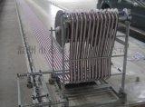 铺织带机、铺带机、印刷摆带机、织带铺放机