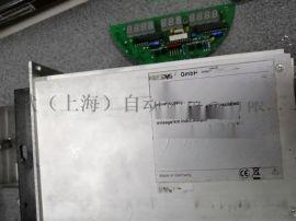 莘默优势供应SENECA温度变送器