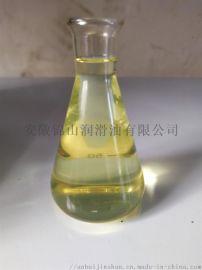 L-HV低温抗磨液压油32号46号68号100号
