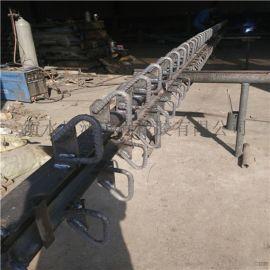 思涵 现货桥梁伸缩缝 GQF型伸缩缝 伸缩缝厂家