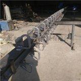 思涵 現貨橋樑伸縮縫 GQF型伸縮縫 伸縮縫廠家