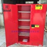 工業危化品存儲櫃 危險品儲存櫃 防爆櫃定製專拍