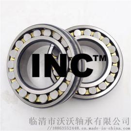 INC调心滚子轴承 23248CA/W33