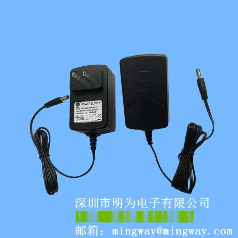 6V/9V/12V/24V深圳电源生产厂家