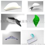 江陰3D建模,崑山掃描測繪,張家港零件3D測量