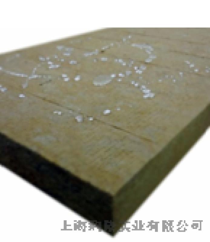 建筑用多功能岩棉板 樱花岩棉
