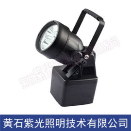 YJ2203_YJ2203_YJ220  光工作灯