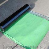 强力交叉膜改性沥青湿铺防水卷材