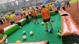 真人桌面台球团建商业活动设备租赁