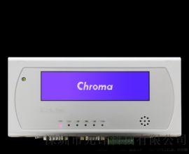Chroma/致茂台湾 DCN500资料收集器